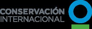 CI_Logo_S..