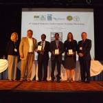 2014 Stop IUU Fishing Award Winners
