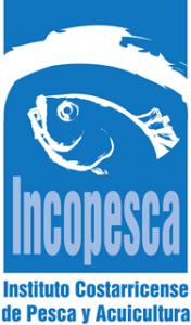 Incopesca Logo