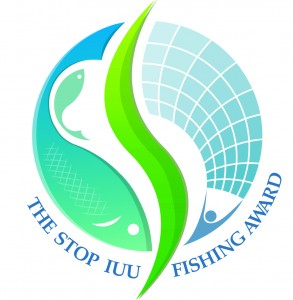 Stop_IUU_en (2)