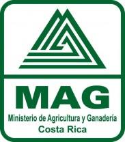 MAG-LogoPTN349