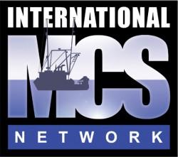 IMCS Network logo