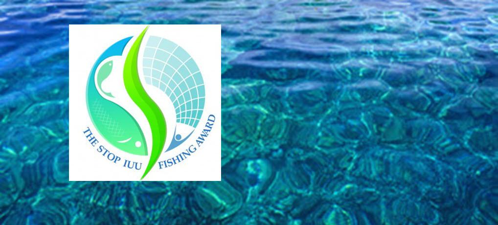 2nd Stop IUU Fishing Award contest