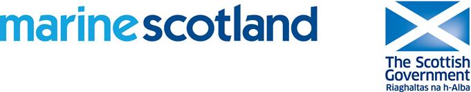 Marine Scotland logo